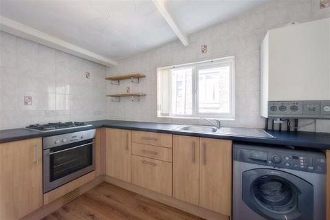 3 bedroom apartment to rent - Westmorland Street, Wallsend, Tyne & Wear