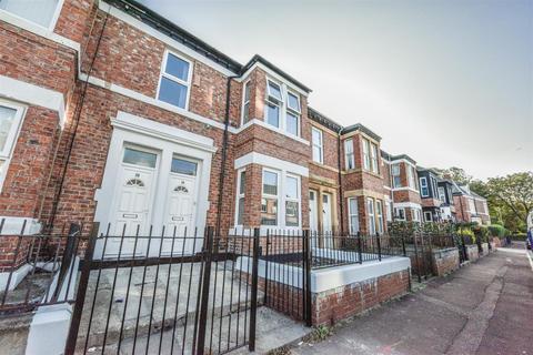 2 bedroom flat for sale - Rodsley Avenue, Gateshead