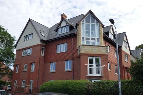 2 bedroom flat for sale - Newgate Street, Cottingham