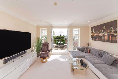 2 bedroom apartment for sale - Beech Hill, Hadley Wood, Hertfordshire