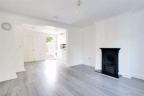 3 bedroom cottage for sale - Cockfosters Road, Hadley Wood, Hertfordshire
