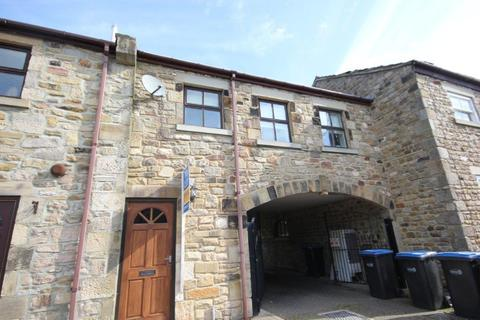2 bedroom flat to rent - Butts Crescent Stanhope, Weardale