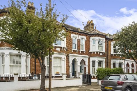 2 bedroom flat to rent - Grandison Road, London, SW11