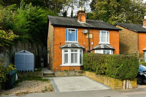 1 bedroom maisonette to rent - Garlands Road, Redhill