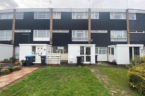 2 bedroom maisonette for sale - Baynes Close, Enfield