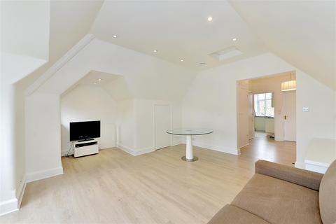 2 bedroom apartment to rent - Elsworthy Road, Primrose Hill, NW3