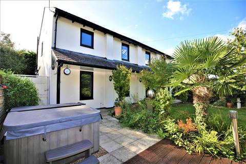 3 bedroom detached house for sale - Copper Tree Court, Loose, Maidstone