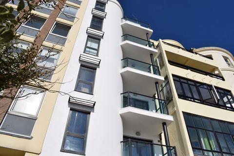 2 bedroom flat to rent - West Pier House, Kings Road, Brighton, BN1 2FL