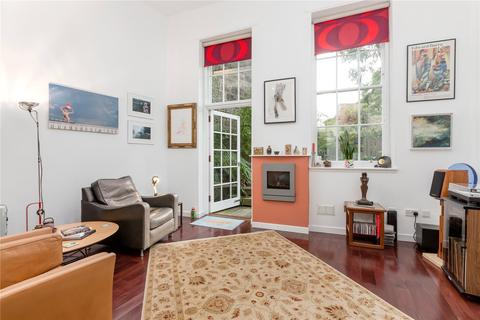 1 bedroom flat for sale - St. Stephen Street, Stockbridge, Edinburgh, EH3