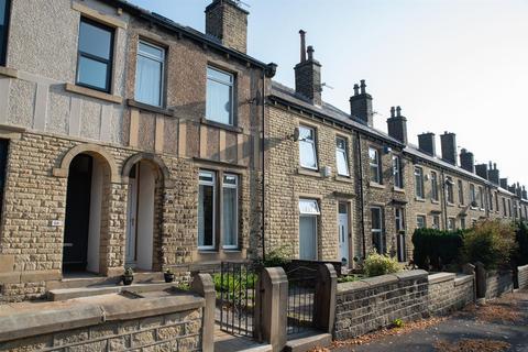 3 bedroom terraced house for sale - Virginia Road, Huddersfield, HD3