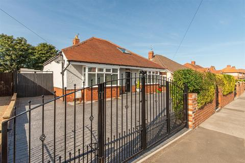 3 bedroom detached bungalow for sale - Two Ball Lonnen, Fenham, Newcastle Upon Tyne