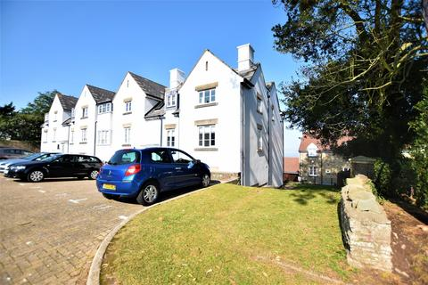 2 bedroom apartment for sale - Kilkenny Place, Portishead