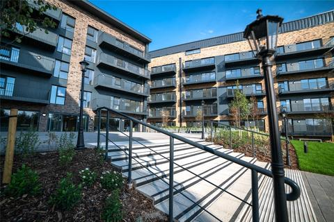 1 bedroom flat for sale - Victoria Point, Victoria Way, Ashford, Kent, TN23