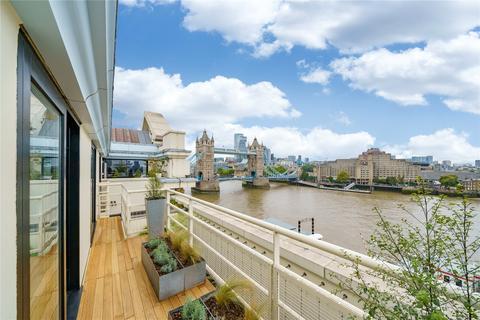 3 bedroom penthouse for sale - Shad Thames, London, SE1