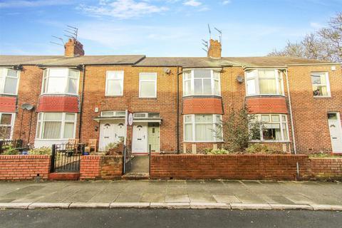 3 bedroom flat to rent - Salisbury Avenue, Preston Village, North Shields