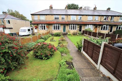3 bedroom townhouse for sale - Park Road, Thackley, Bradford