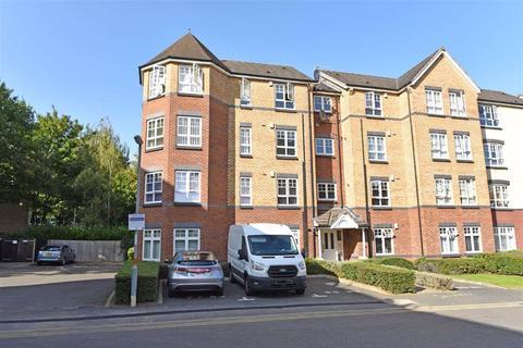2 bedroom flat for sale - Bedford Road