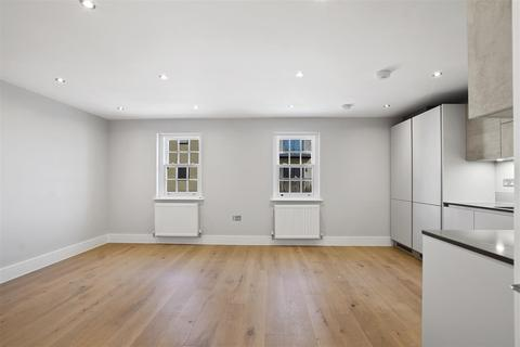 1 bedroom apartment for sale - Coptfold Road, Brentwood,cm14