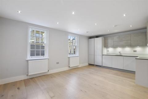 1 bedroom apartment for sale - Coptfold Road, Brentwood, CM14