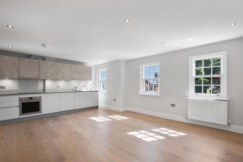 2 bedroom apartment for sale - Coptfold Road, Brentwood, CM14