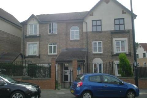 2 bedroom flat to rent - Benwell Village Mews , Newcastle upon Tyne, NE15 6LF