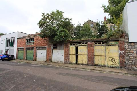 Land for sale - Gibson Road, Cotham, Bristol