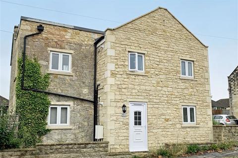 2 bedroom block of apartments for sale - Mount Road, Bath, Bath