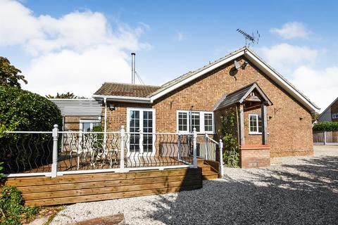 3 bedroom bungalow for sale - Stow Road, Purleigh, Chelmsford