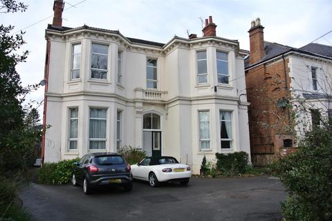 2 bedroom apartment to rent - Lillington Road, Leamington Spa