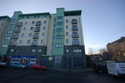 3 bedroom flat to rent - Lindsay Road Edinburgh EH6 4EP United Kingdom