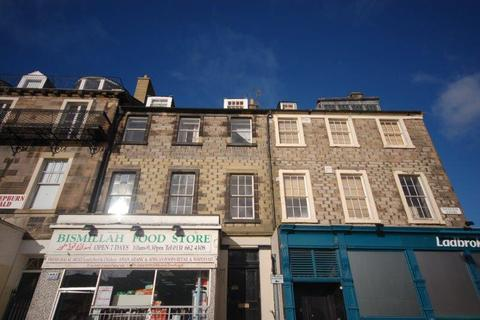 3 bedroom flat to rent - Nicolson Square Edinburgh EH8 9BH United Kingdom