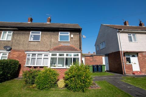 3 bedroom semi-detached house for sale - Simonside Road, Springwell, Sunderland