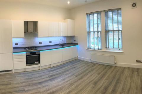 1 bedroom flat for sale - Oakdale Road, Streatham