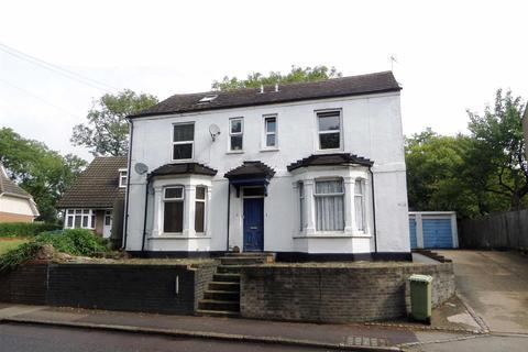 1 bedroom flat to rent - Watling Street, Bletchley, Milton Keynes