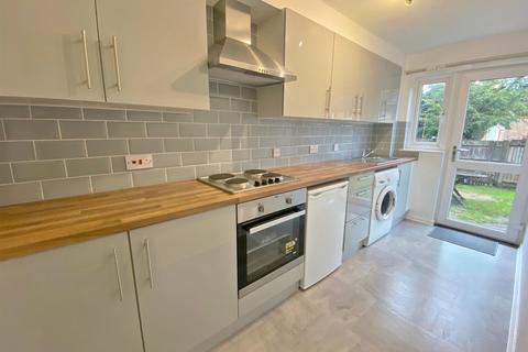 1 bedroom maisonette to rent - Pettingrew Close, Walnut Tree, Milton Keynes