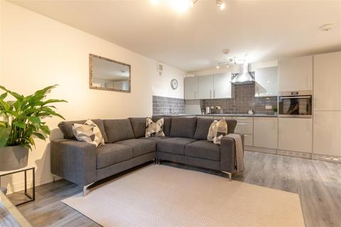 1 bedroom apartment for sale - Brunswick Road, Manchester