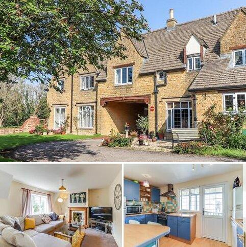2 bedroom apartment for sale - Southam Road, Prestbury, Cheltenham