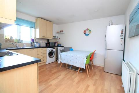 2 bedroom apartment for sale - Ropetackle, Shoreham-By-Sea