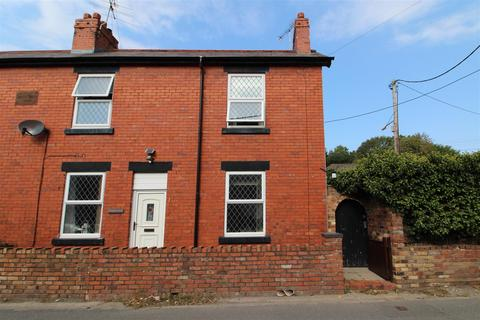 3 bedroom semi-detached house for sale - Bethania Road, Acrefair, Wrexham
