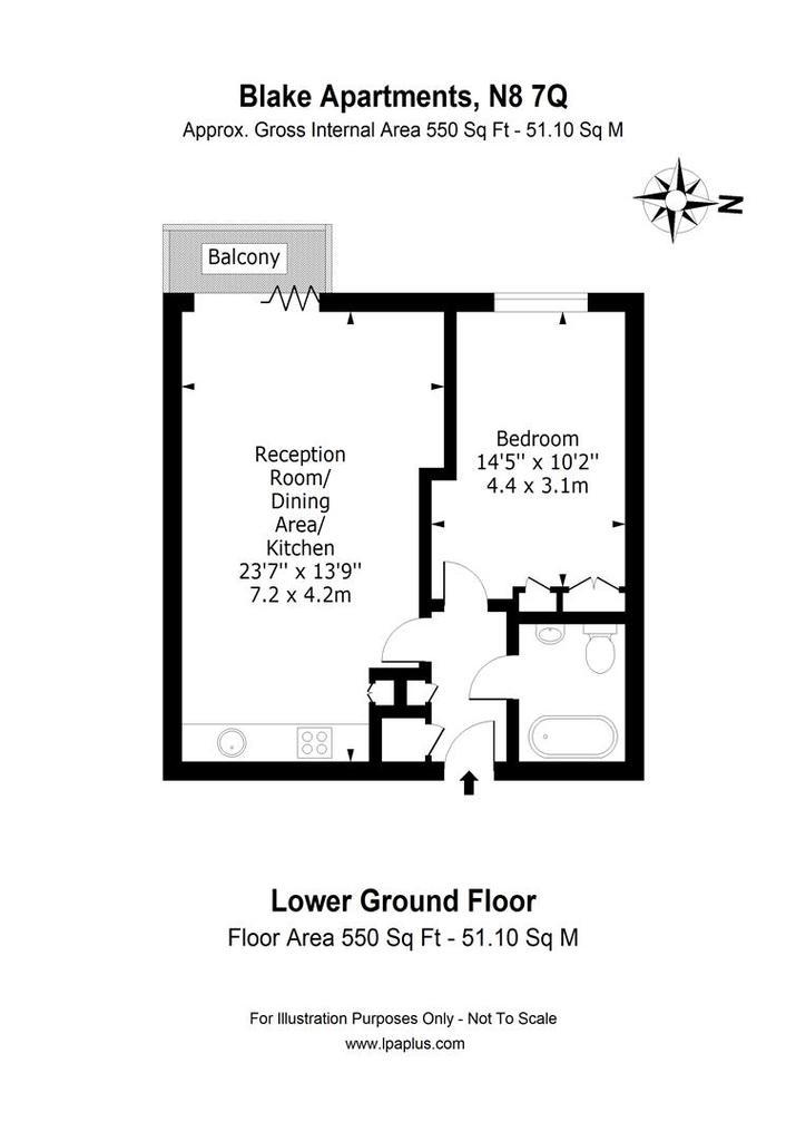 Floorplan: Blake Apartments.jpg
