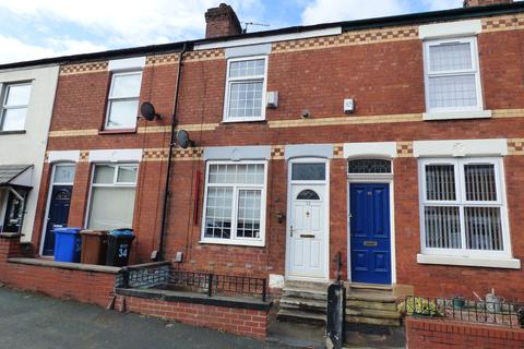 2 bedroom terraced house for sale - Glebe Street, Offerton, Stockport, SK1