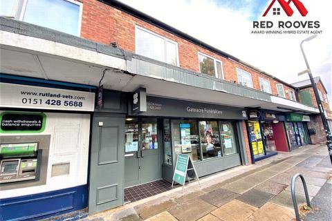 Property for sale - Grange Lane, Gateacre, L25