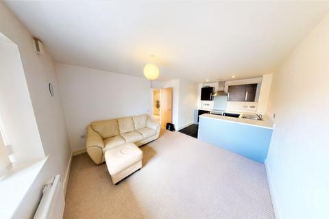 1 bedroom apartment for sale - Jamaica Street, Liverpool, L1