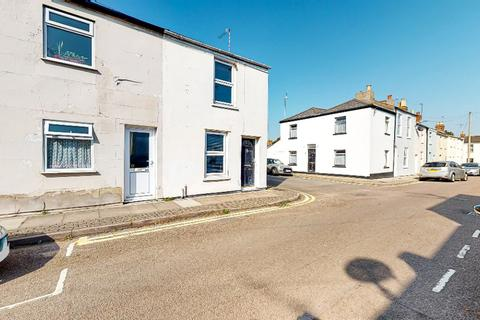 2 bedroom terraced house to rent - Union Street , Fairview, Cheltenham, GL52 2JW