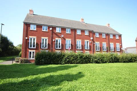 3 bedroom terraced house for sale - Beauchamp Walk, Walton Cardiff, Tewkesbury, Gloucestershire, GL20