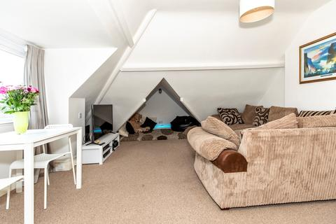 1 bedroom flat - 1.5 Bed flat, Milton Road, SHARE OF FREEHOLD