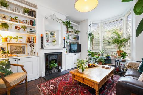 1 bedroom flat for sale - Cowper Road, London, W3
