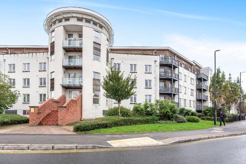 2 bedroom flat for sale - Kingsquarter, , Maidenhead, SL6 1AW