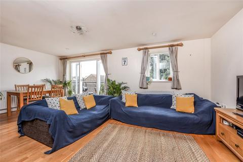 2 bedroom apartment - Larkhall Lane, Clapham, SW4