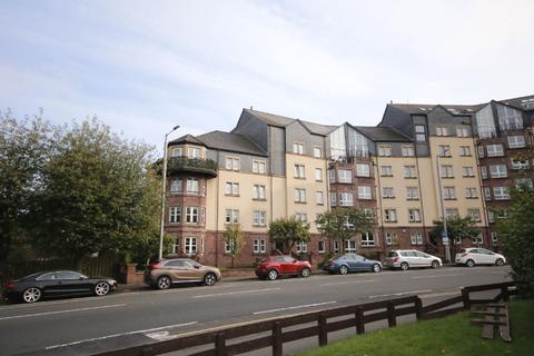 3 bedroom flat to rent - Clarence Drive, Hyndland, Glasgow, G11 7JU